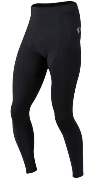 PEARL iZUMi Pursuit Thermal Tights Men Black